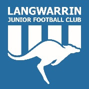 LANGWARRIN JUNIOR FOOTBALL CLUB